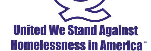 Homeless Quarters - United we stand against homelessness in America!